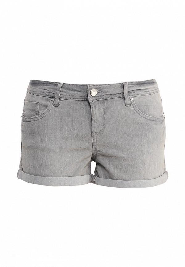 Женские джинсовые шорты Jennyfer (Дженнифер) DEE16SELFIJ