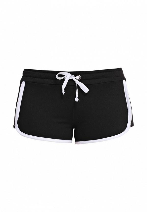 Женские спортивные шорты Jennyfer (Дженнифер) JOE16CMARA