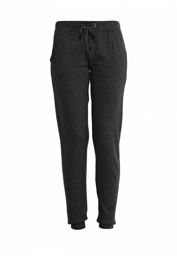 Женские спортивные брюки Jennyfer JOE16DADA