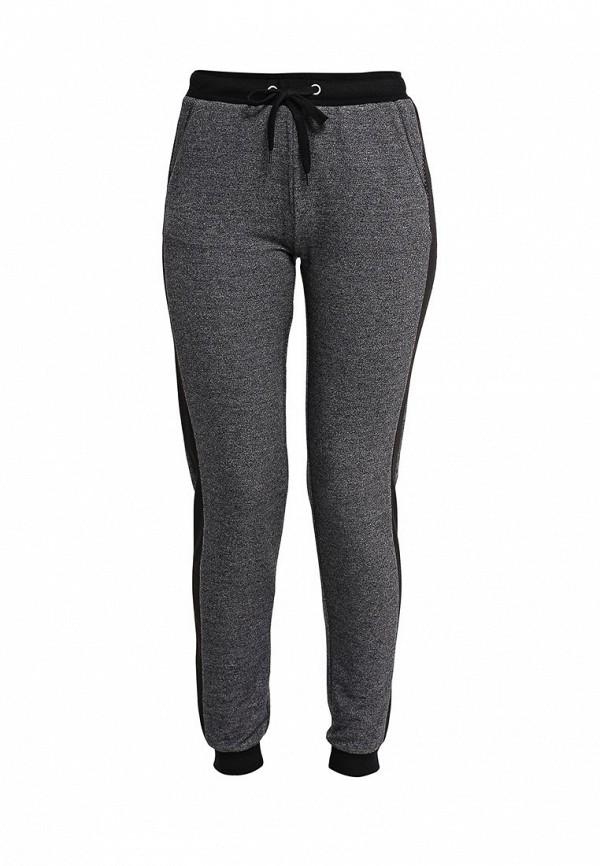 Женские спортивные брюки Jennyfer (Дженнифер) JOE16EDAVID