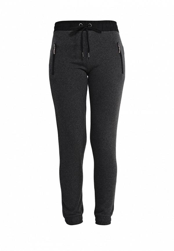 Женские спортивные брюки Jennyfer (Дженнифер) JOE16EMMA