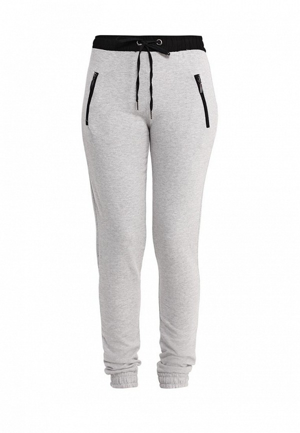 Женские спортивные брюки Jennyfer JOE16EMMA