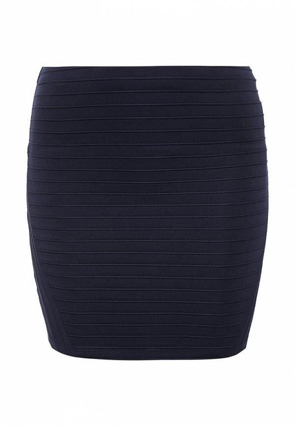 Узкие юбки с доставкой