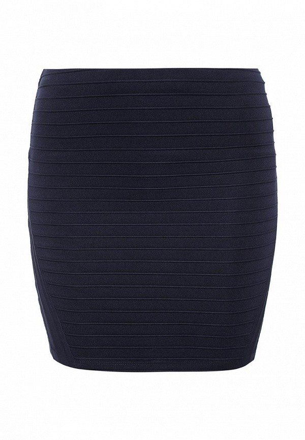 Узкая юбка Jennyfer JUE16EVA