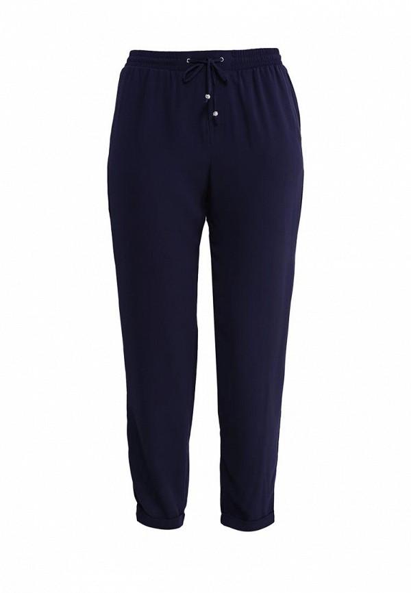 Женские широкие и расклешенные брюки Jennyfer (Дженнифер) PAE16ELISS