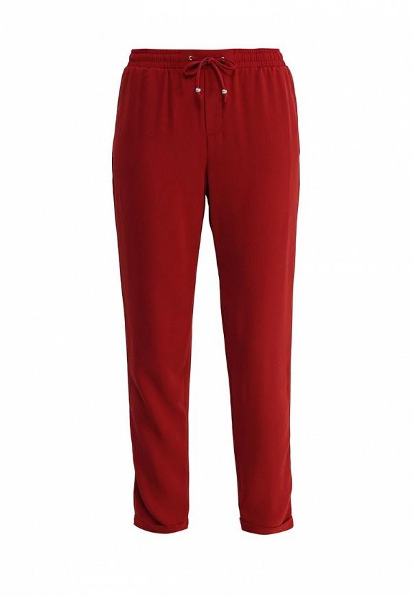 Женские зауженные брюки Jennyfer (Дженнифер) PAE16ELISS