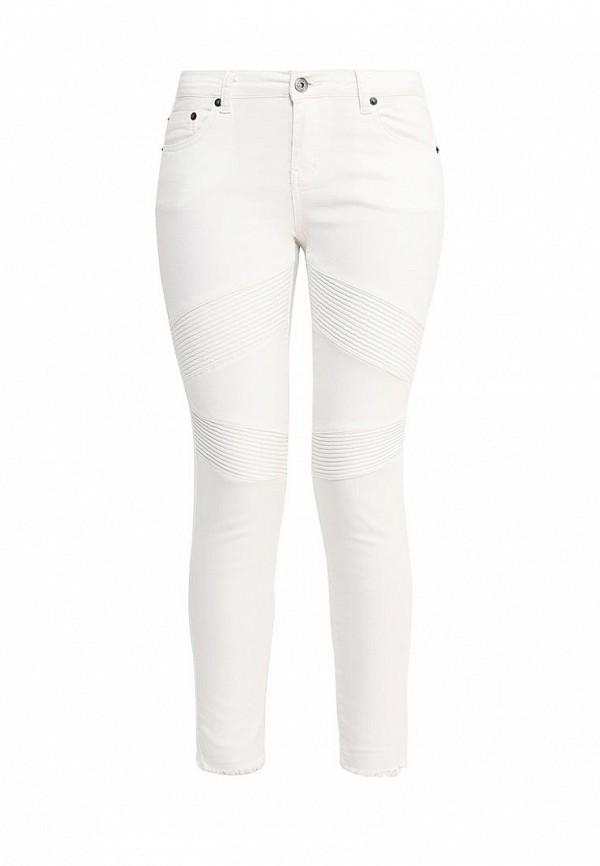 Зауженные джинсы Jennyfer (Дженнифер) PAE16ERIC