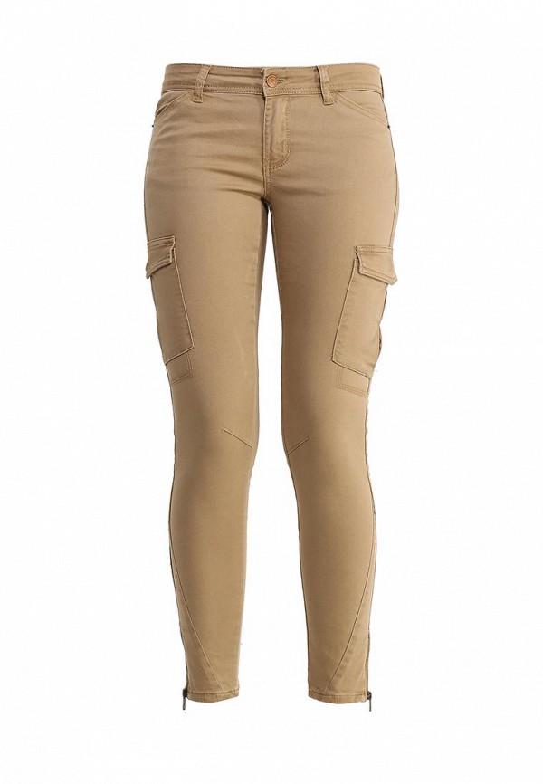 Женские зауженные брюки Jennyfer (Дженнифер) PAE16ERY