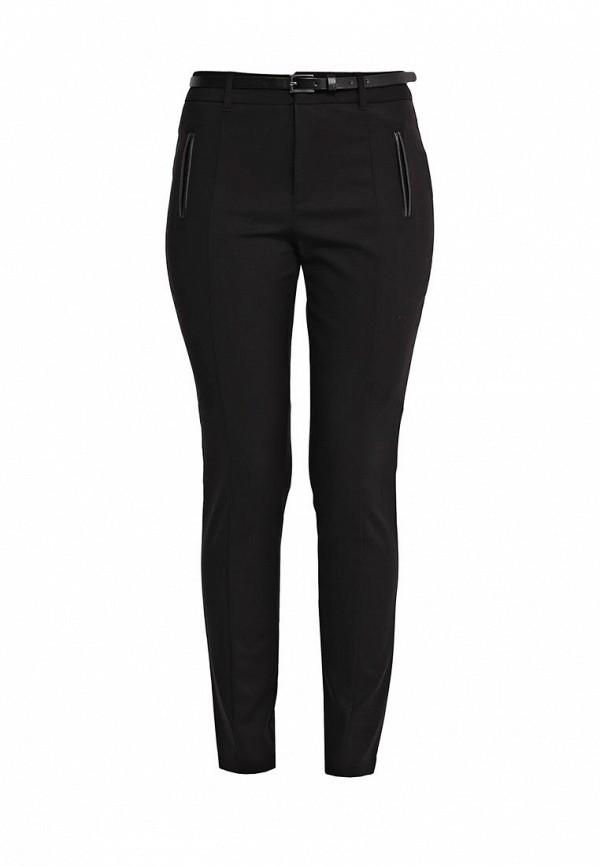 Женские зауженные брюки Jennyfer (Дженнифер) PAE16ETTY