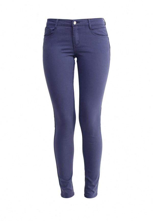 Женские зауженные брюки Jennyfer (Дженнифер) PAE16EVA