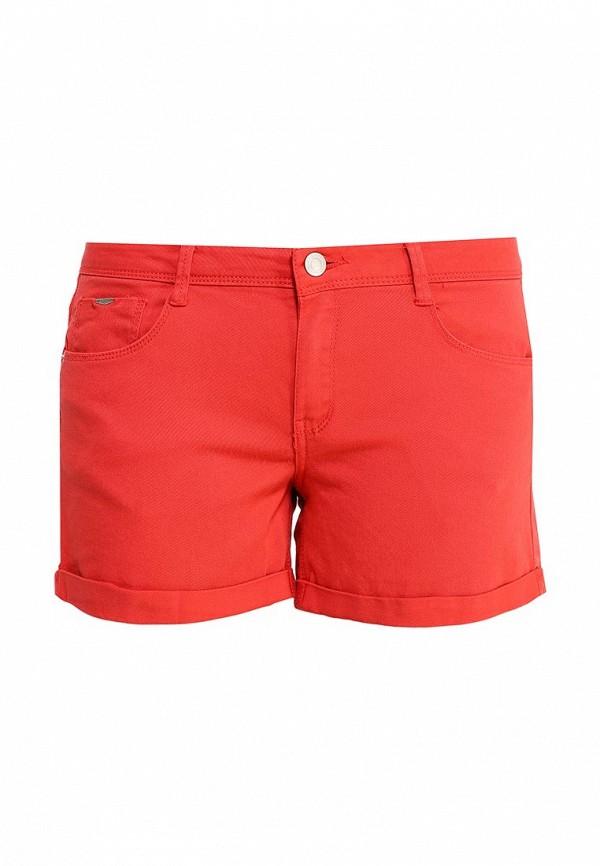 Женские джинсовые шорты Jennyfer (Дженнифер) PAE16EVKO