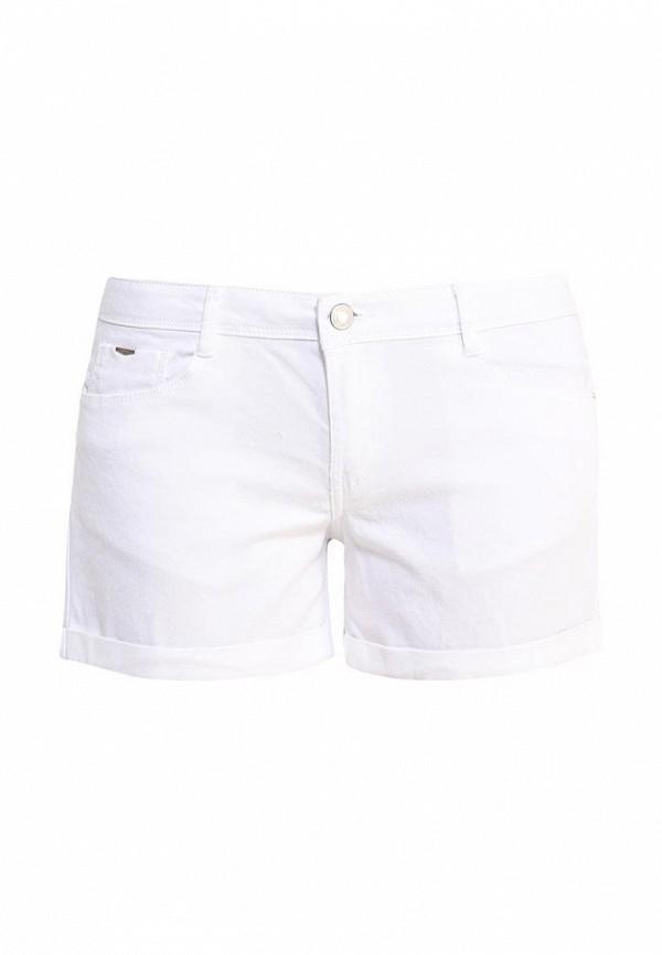 Женские джинсовые шорты Jennyfer PAE16EVKO