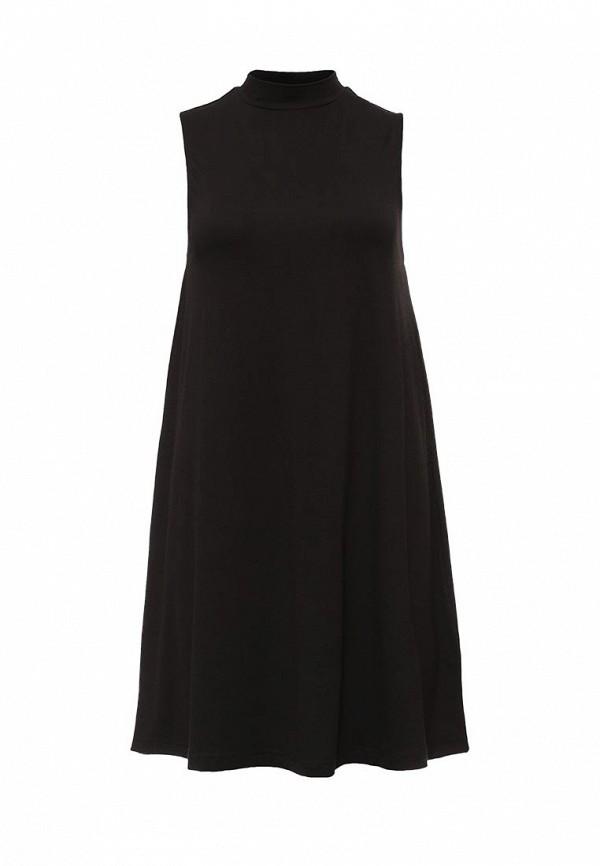 Летнее платье Jennyfer (Дженнифер) ROE16EARTH