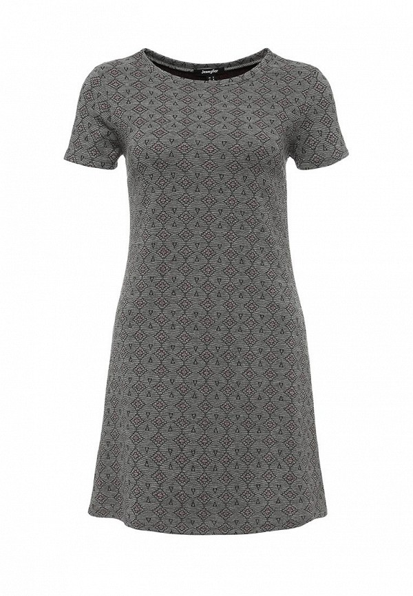 Платье-мини Jennyfer (Дженнифер) ROE16ECLOY