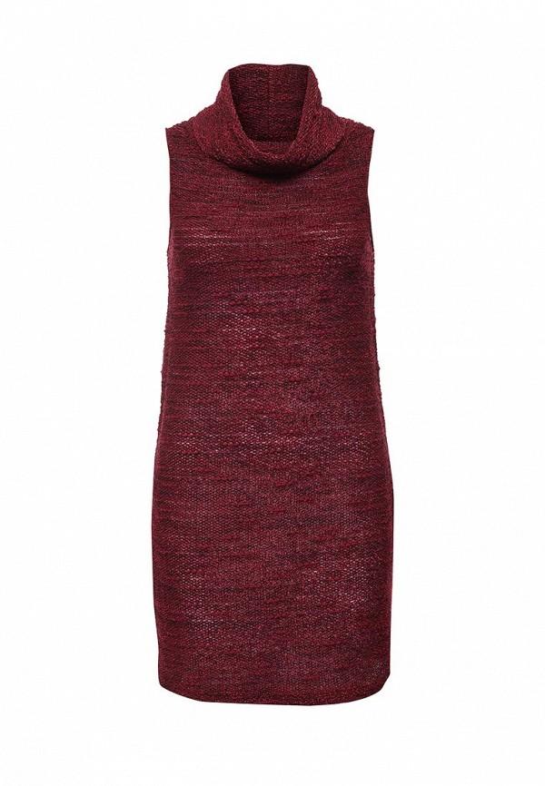 Вязаное платье Jennyfer (Дженнифер) ROE16EDOL