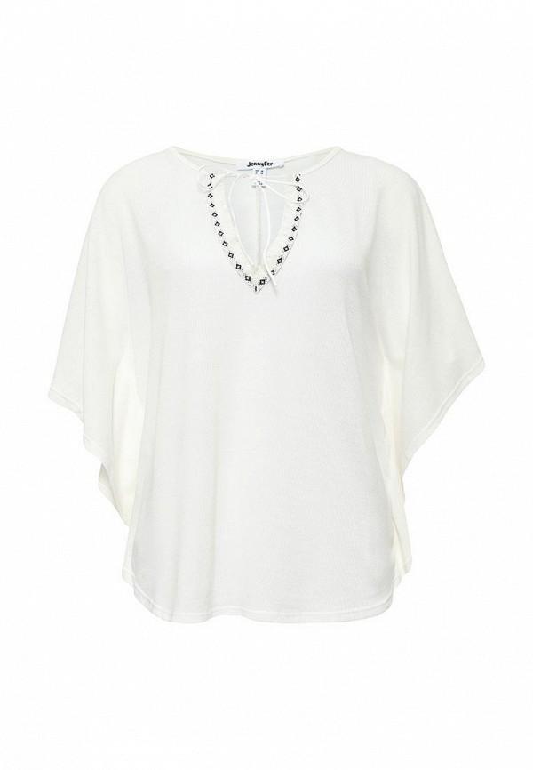 Блуза Jennyfer (Дженнифер) TSE16EDENIS