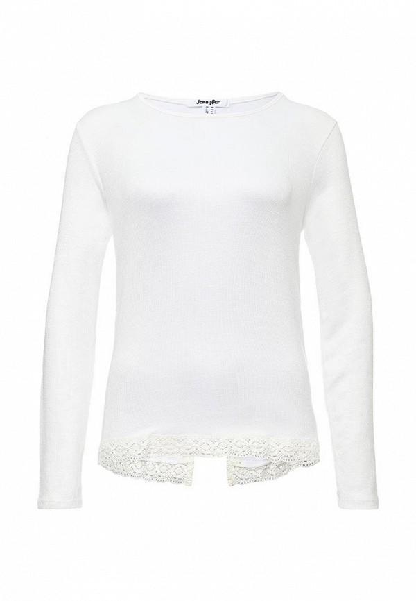 Пуловер Jennyfer (Дженнифер) TSE16EOLE