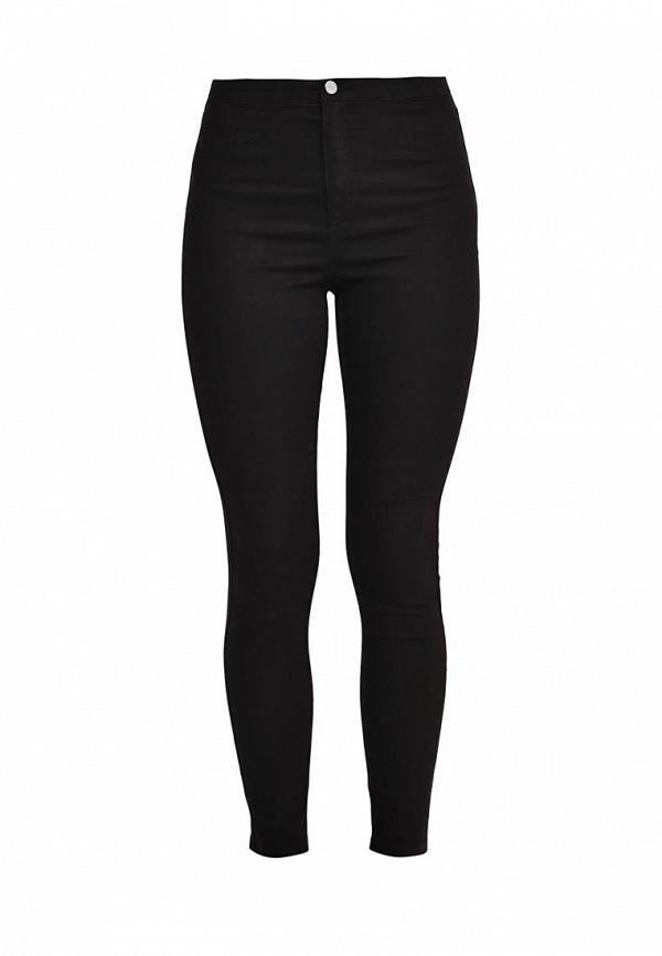 Женские зауженные брюки Jennyfer (Дженнифер) PAE16EROS