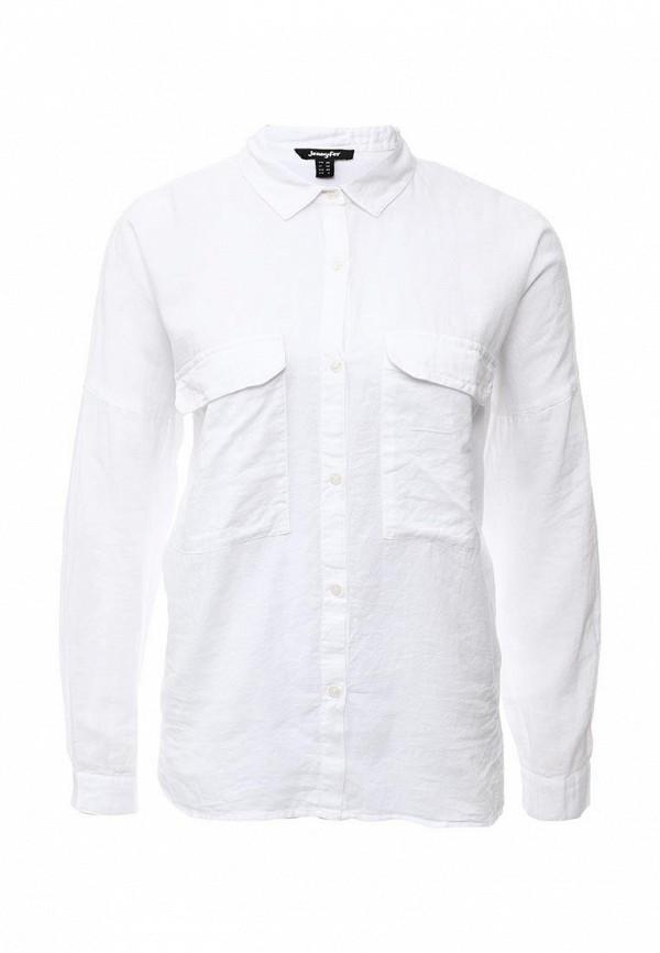 Рубашка Jennyfer (Дженнифер) CHE16ELO