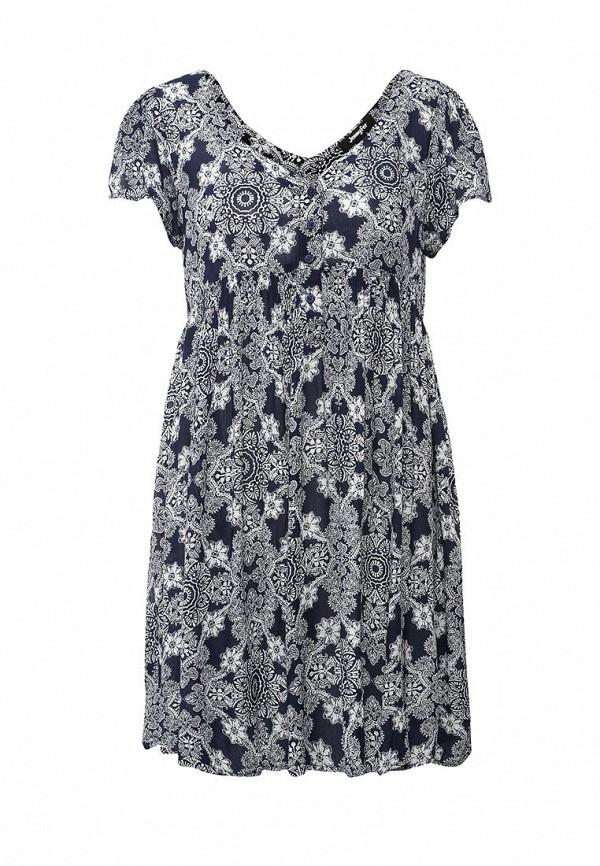 Платье-мини Jennyfer ROE16ETANG