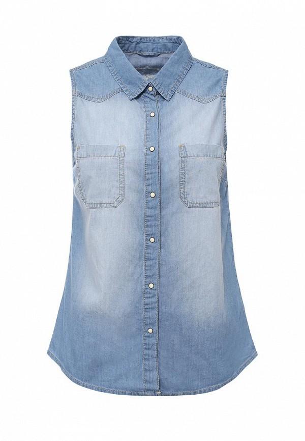 Рубашка Jennyfer (Дженнифер) DEE16CERLYD