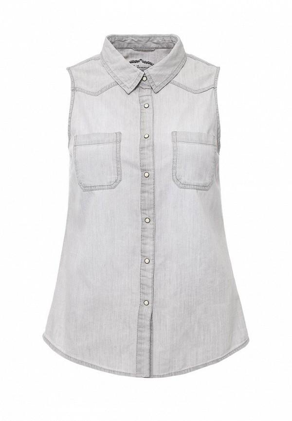 Блуза Jennyfer (Дженнифер) DEE16CERLYJ