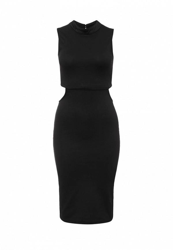 Платье-миди Jennyfer (Дженнифер) ROE16EMPI