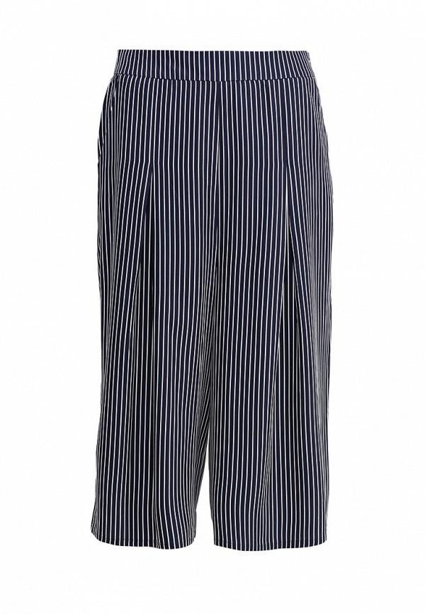 Женские широкие и расклешенные брюки Jennyfer (Дженнифер) PAE16ENISE