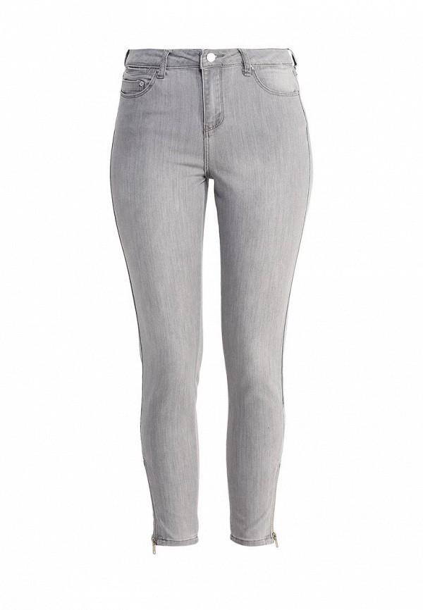Женские зауженные брюки Jennyfer DEE16DEXJ