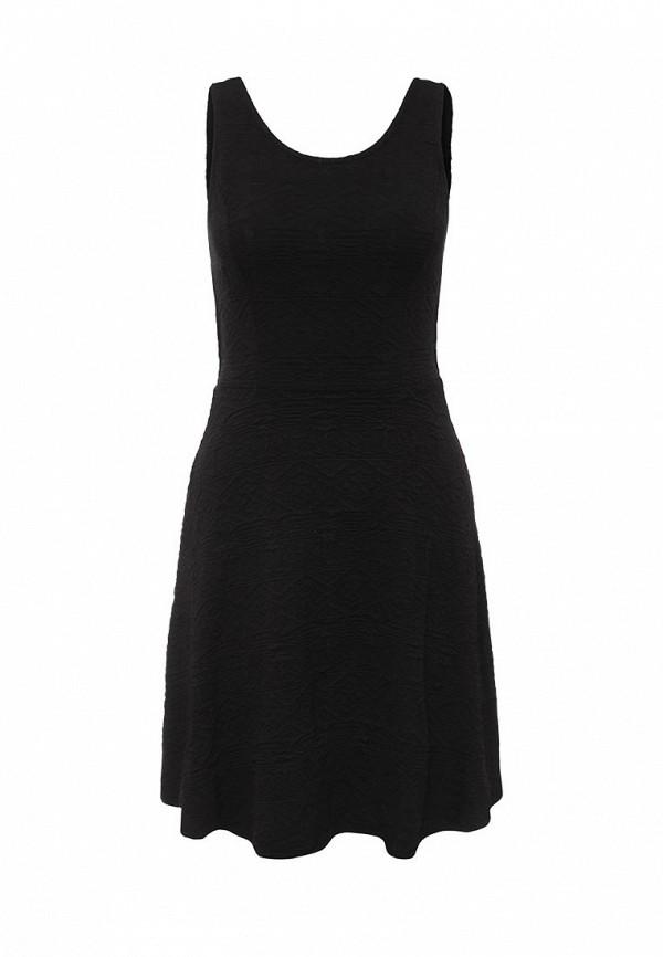 Платье-мини Jennyfer (Дженнифер) ROE16EMINA