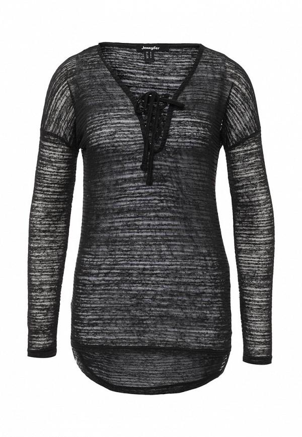 Пуловер Jennyfer (Дженнифер) TSE16ELACE
