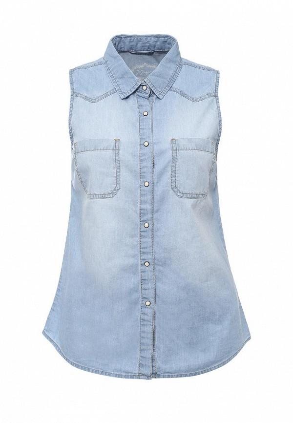 Блуза Jennyfer (Дженнифер) DEE16CERLYE