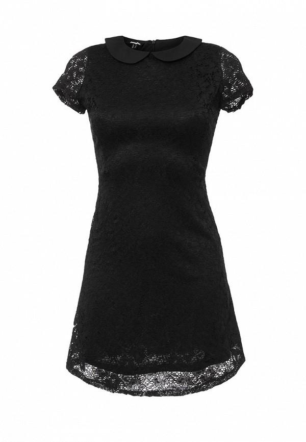 Платье-мини Jennyfer (Дженнифер) ROE16AMARET