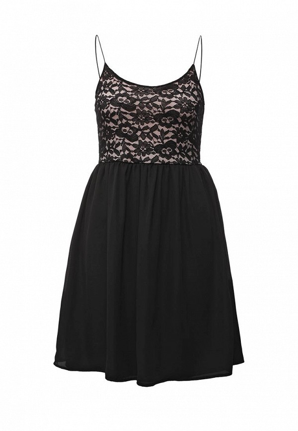 Платье-мини Jennyfer ROE16OCEAN