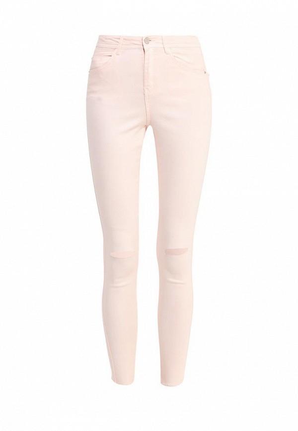 Женские зауженные брюки Jennyfer PAE16ESSYA