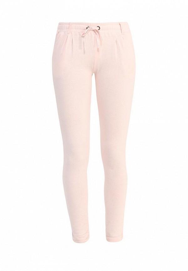 Женские спортивные брюки Jennyfer (Дженнифер) JOE16EOLE