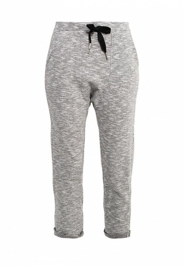 Женские спортивные брюки Jennyfer (Дженнифер) JOE16ENOMI