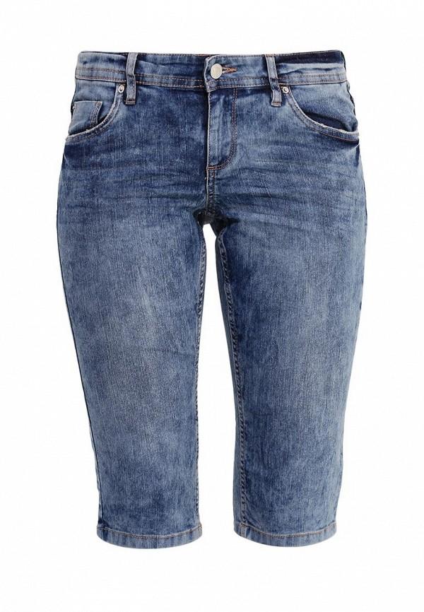 Женские джинсовые шорты Jennyfer (Дженнифер) DEE16DERLOD