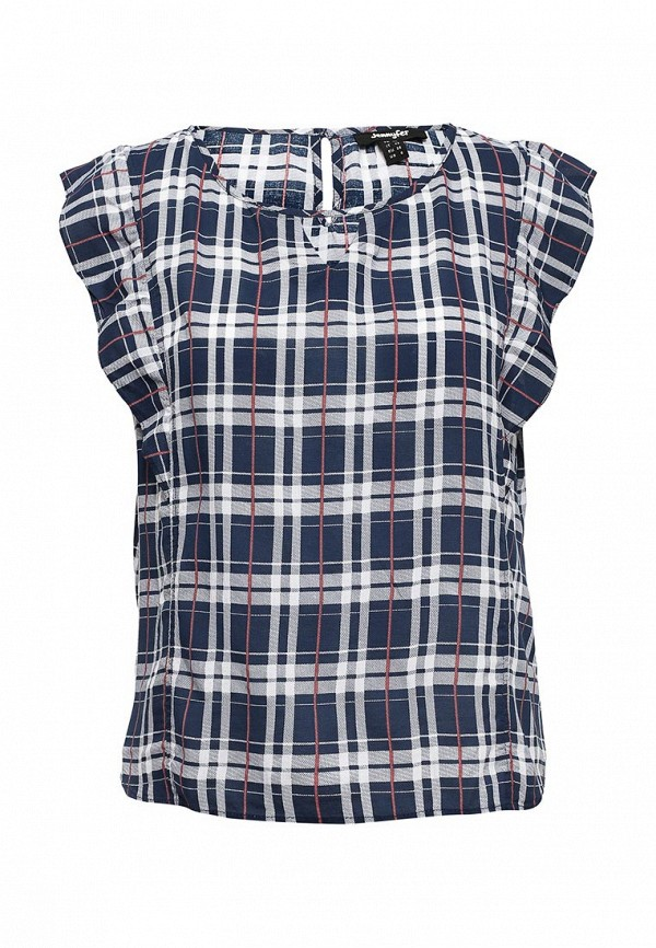 Блуза Jennyfer (Дженнифер) CHE16EMMAD