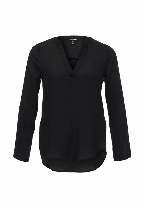 Блуза Jennyfer (Дженнифер) CHH16ECLA