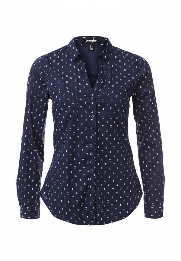 Рубашка Jennyfer (Дженнифер) CHH16JORDAP