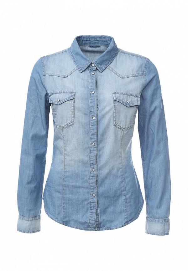 Рубашка Jennyfer DEE16CERLAD