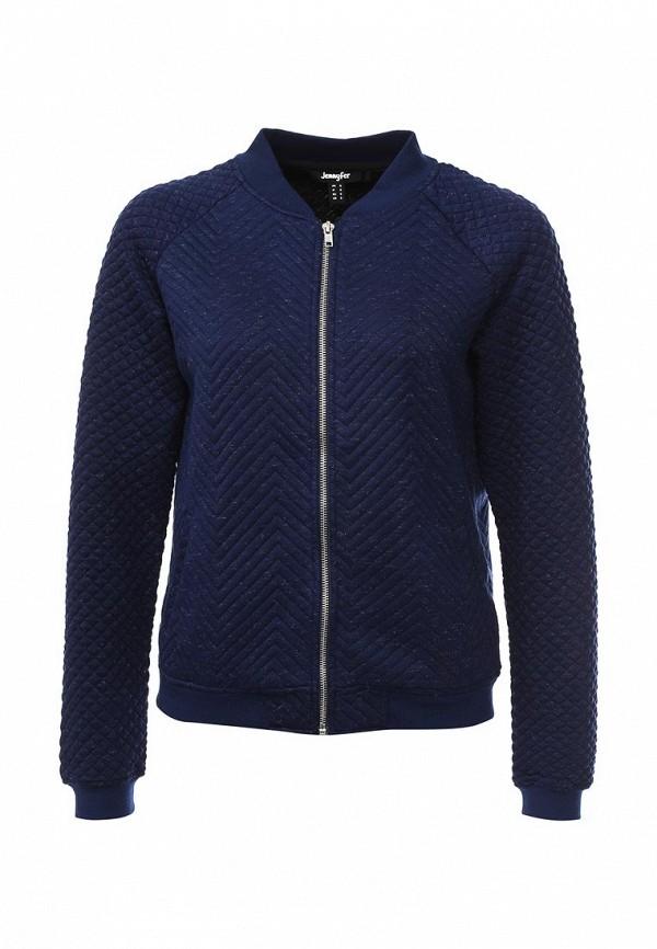 Куртка Jennyfer JOH16FED