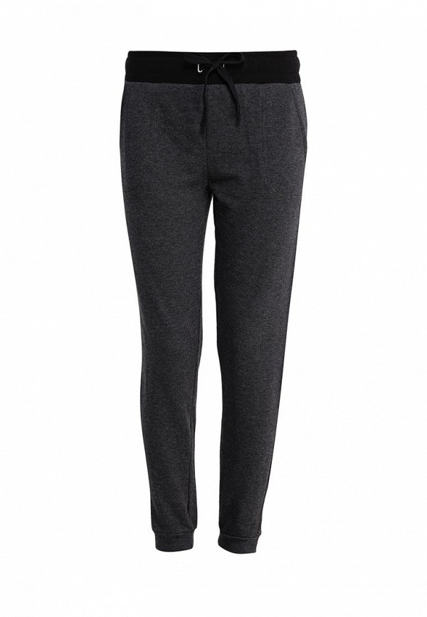Женские спортивные брюки Jennyfer (Дженнифер) JOH16FPOP