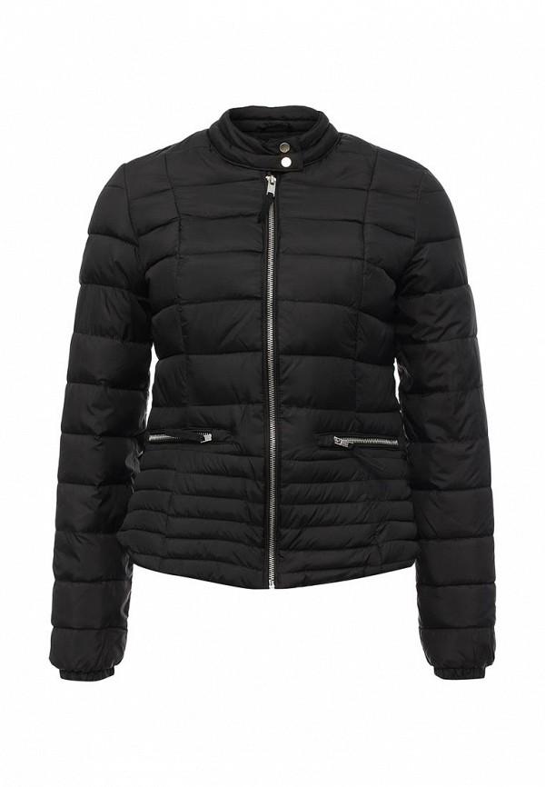 Куртка Jennyfer (Дженнифер) PME16EDIZIS