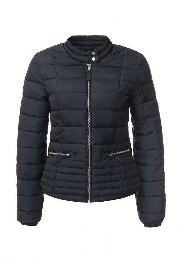 Куртка Jennyfer PME16EDIZIS
