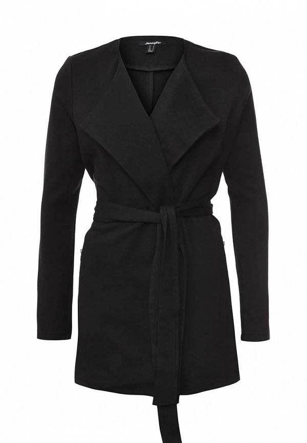 Женские пальто Jennyfer (Дженнифер) PMH16FANCY