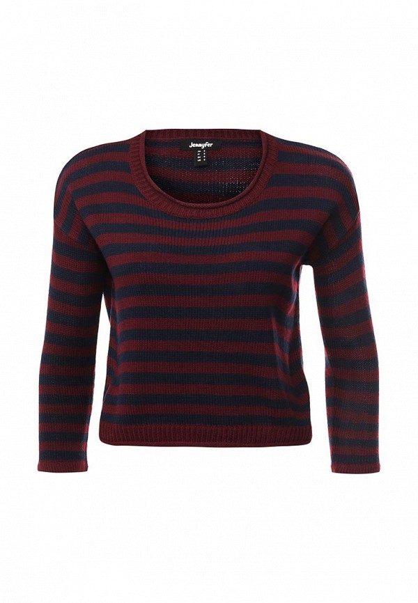 Пуловер Jennyfer (Дженнифер) PUH16FAINA