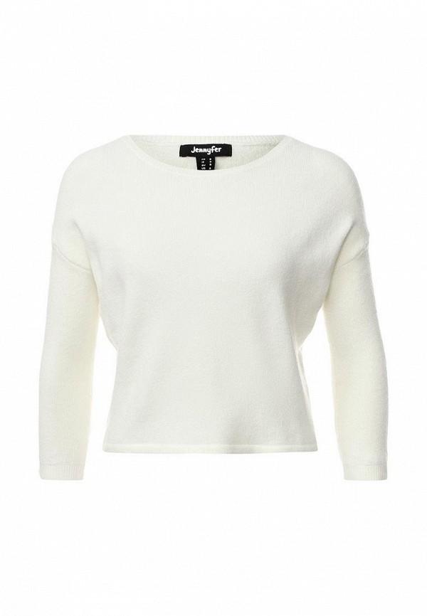 Пуловер Jennyfer (Дженнифер) PUH16FANA