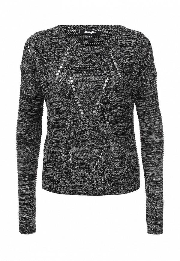 Пуловер Jennyfer (Дженнифер) PUH16FANOUK